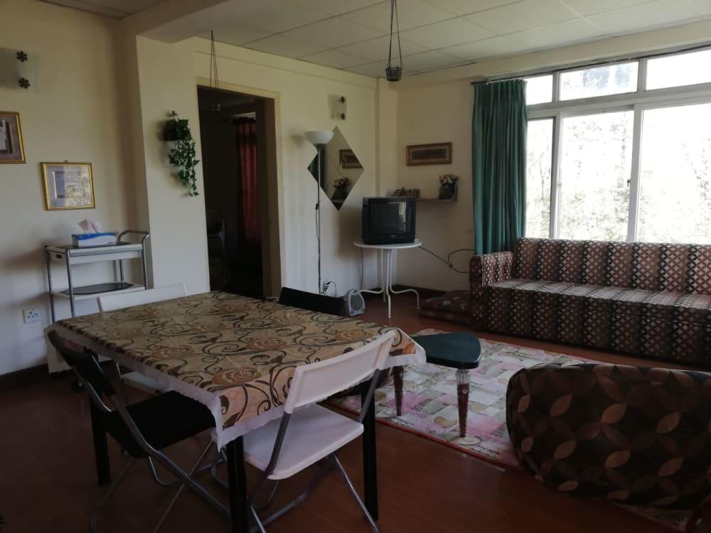 Apartment For Rent In Murree   Graana.com