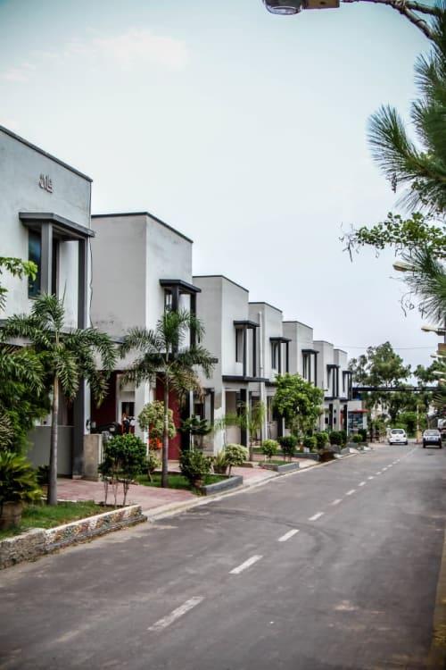 Sapphire Villas, Rawalpindi | Graana.com