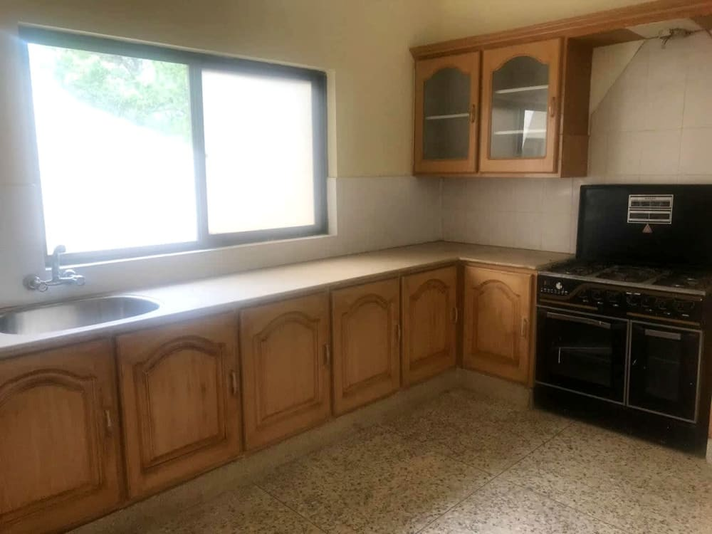Beautiful House is up for Rent in Sector F-8 | Graana.com