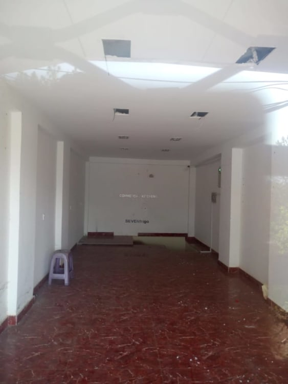 Prime Location Shop Space Available for Rent in Blue Area, Islamabad | Graana.com