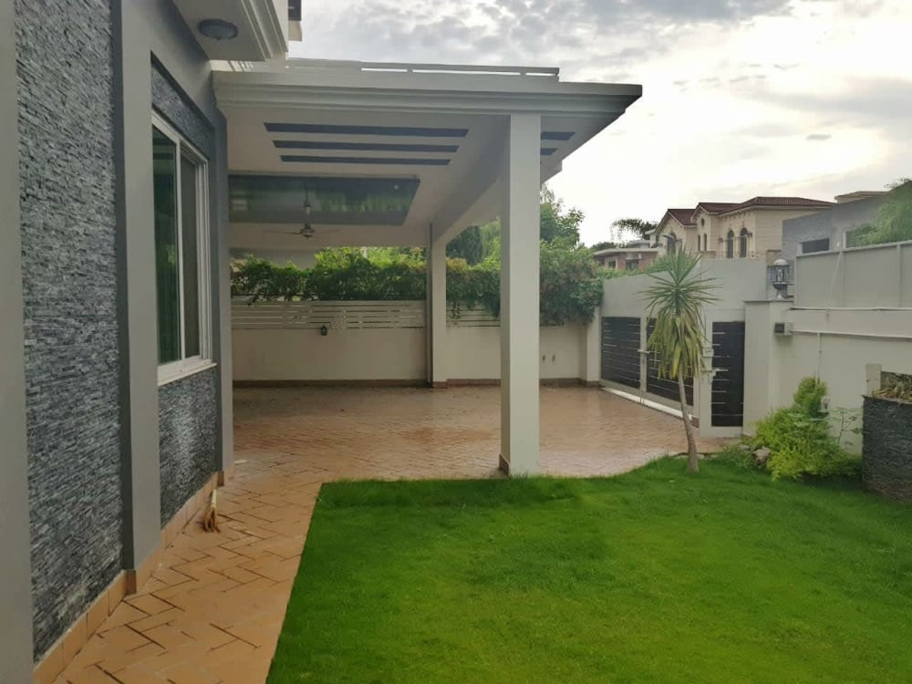 Newly Built House Available for Rent in F-7, Islamabad   Graana.com