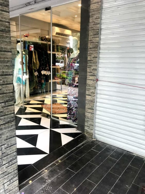 Beautiful Shop Available for Rent in F-7 Markaz | Graana.com