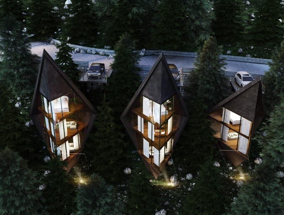 5 Marla Prime Location Plot For Sale On Investor Rate | Graana.com