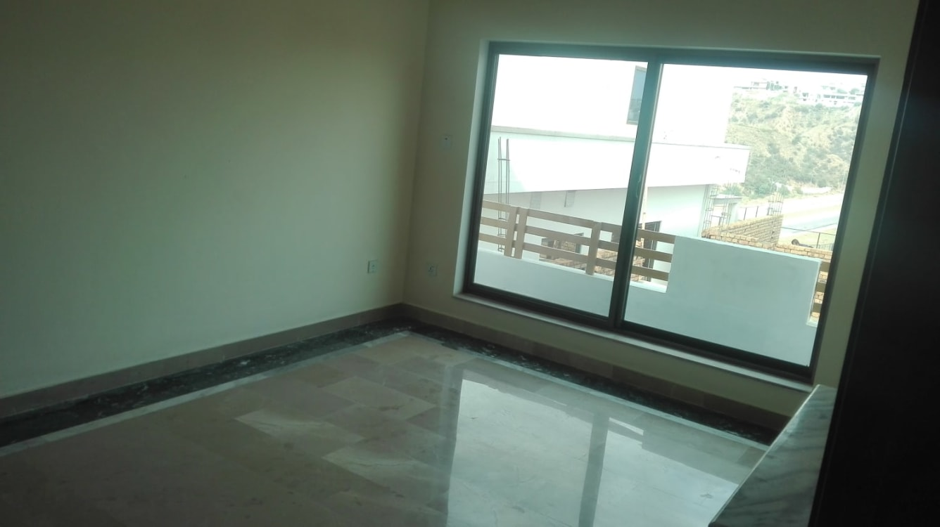 14 Marla House For Rent | Graana.com