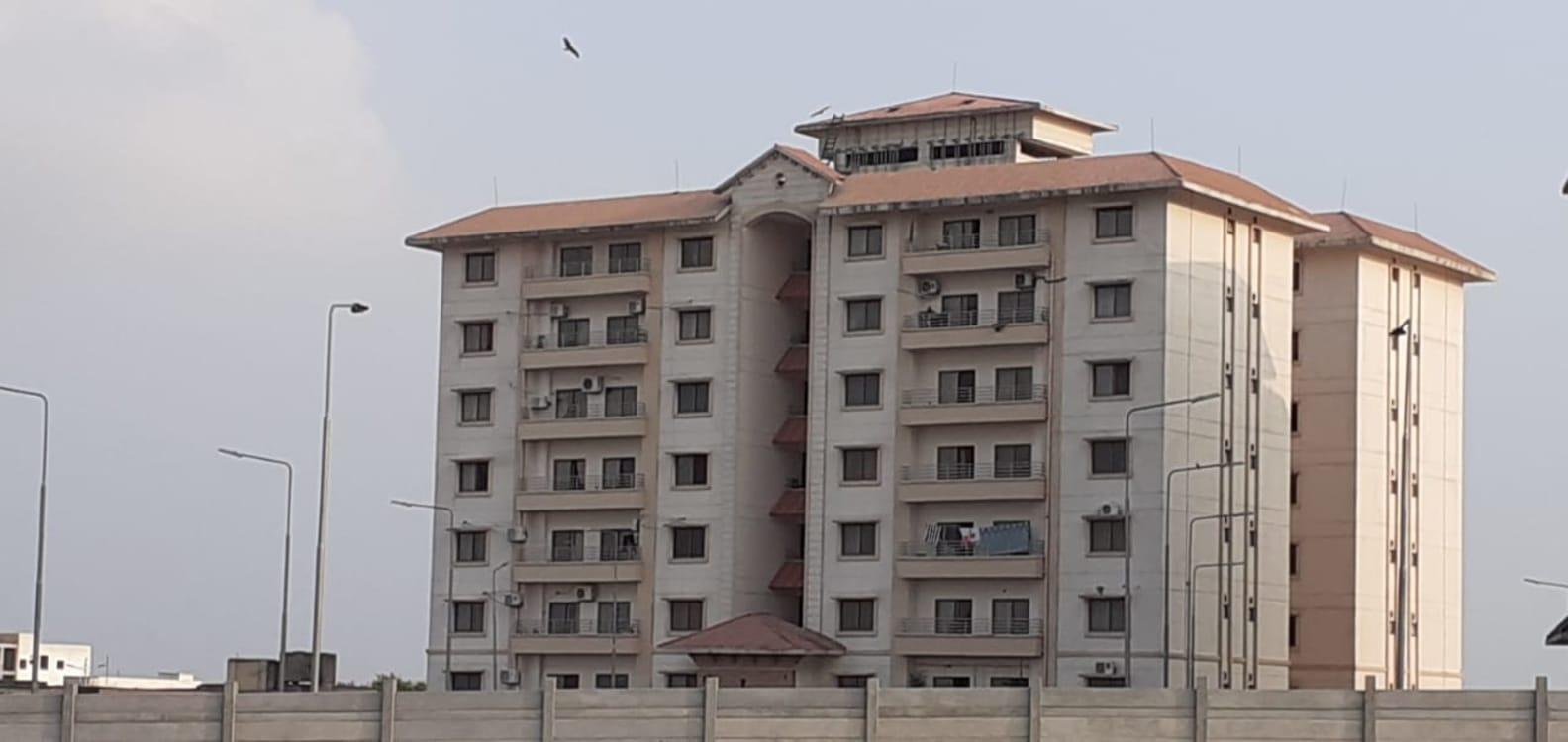 Luxury House For Rent | Graana.com
