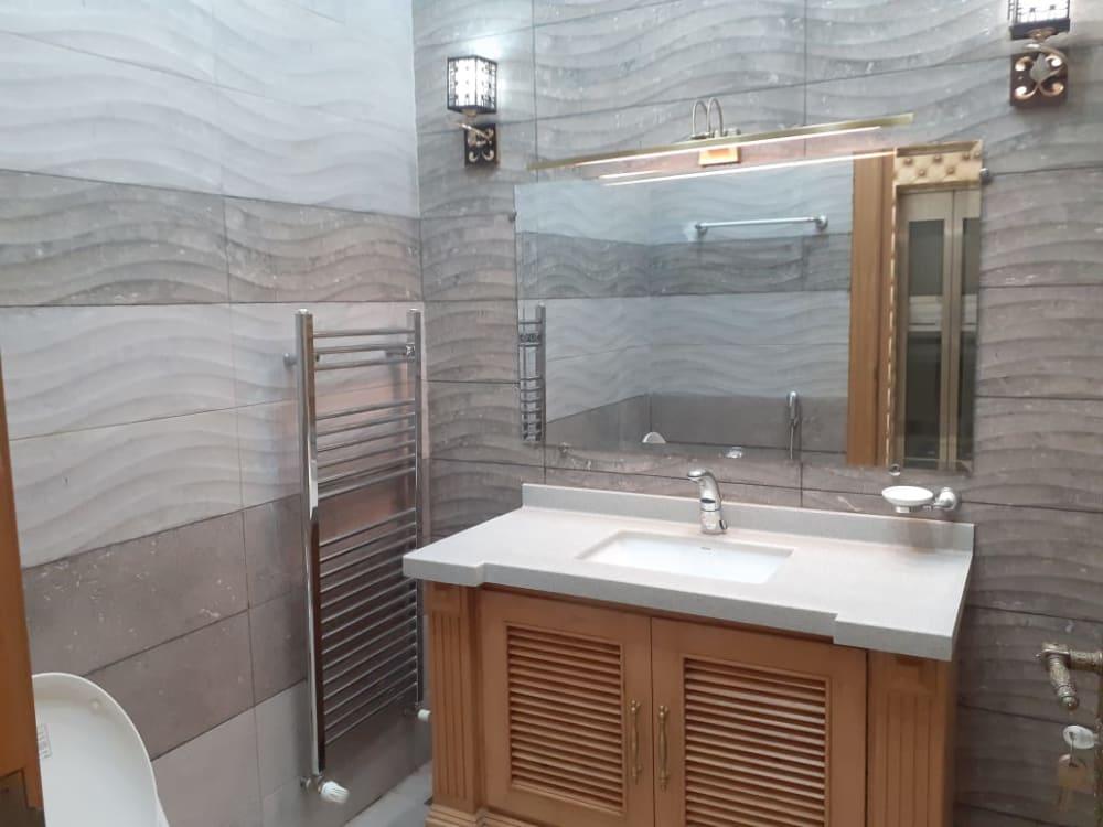 19.19 Marla House For Sale | Graana.com