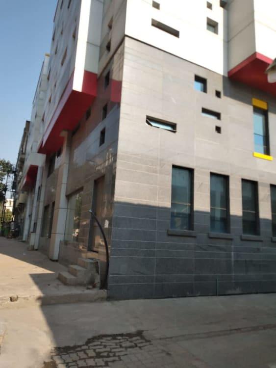 Building For Sale | Graana.com