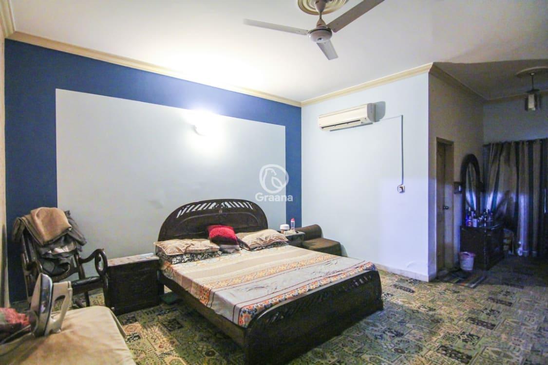 14 Marla House For Sale | Graana.com