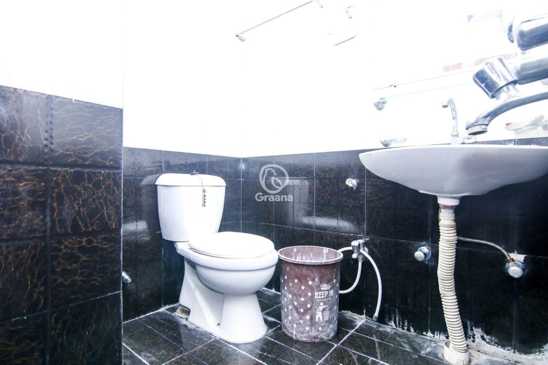 275 SqFt Apartment For Rent | Graana.com