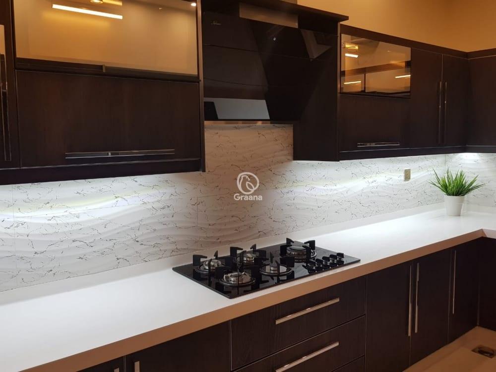 1 kanal Brand New House For Sale  | Graana.com