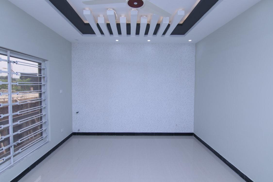 15 Marla House For Rent   Graana.com