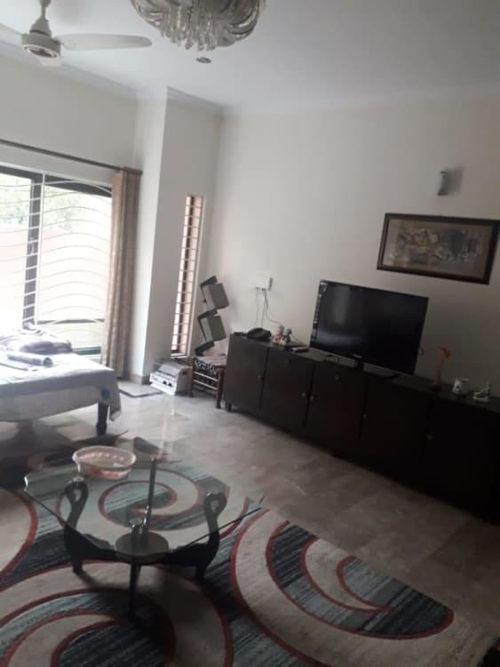 1 kanal DHA-1 house for sale   Graana.com