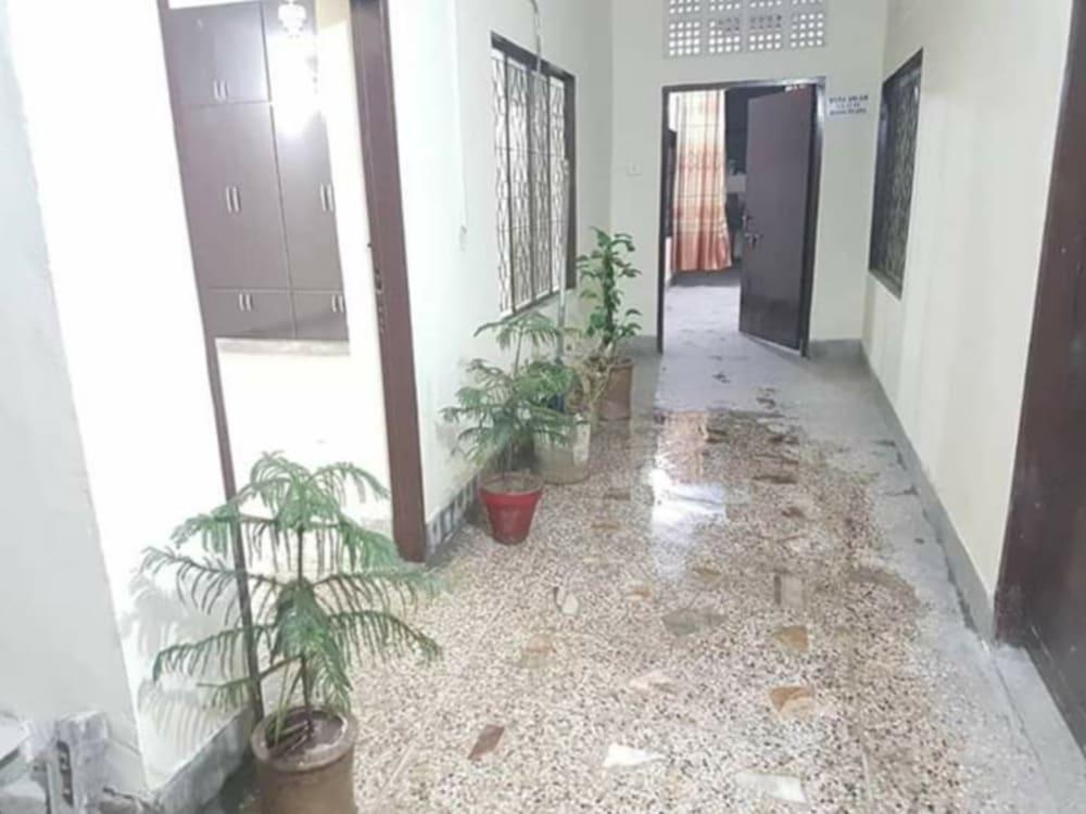 700 SqFt Apartment For Rent | Graana.com