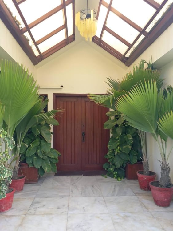 1100 Sqyd House for Sale | Graana.com