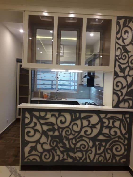 10 Marla House in Overseas 2 Phase 7 Bahria Town Rawalpindi. | Graana.com