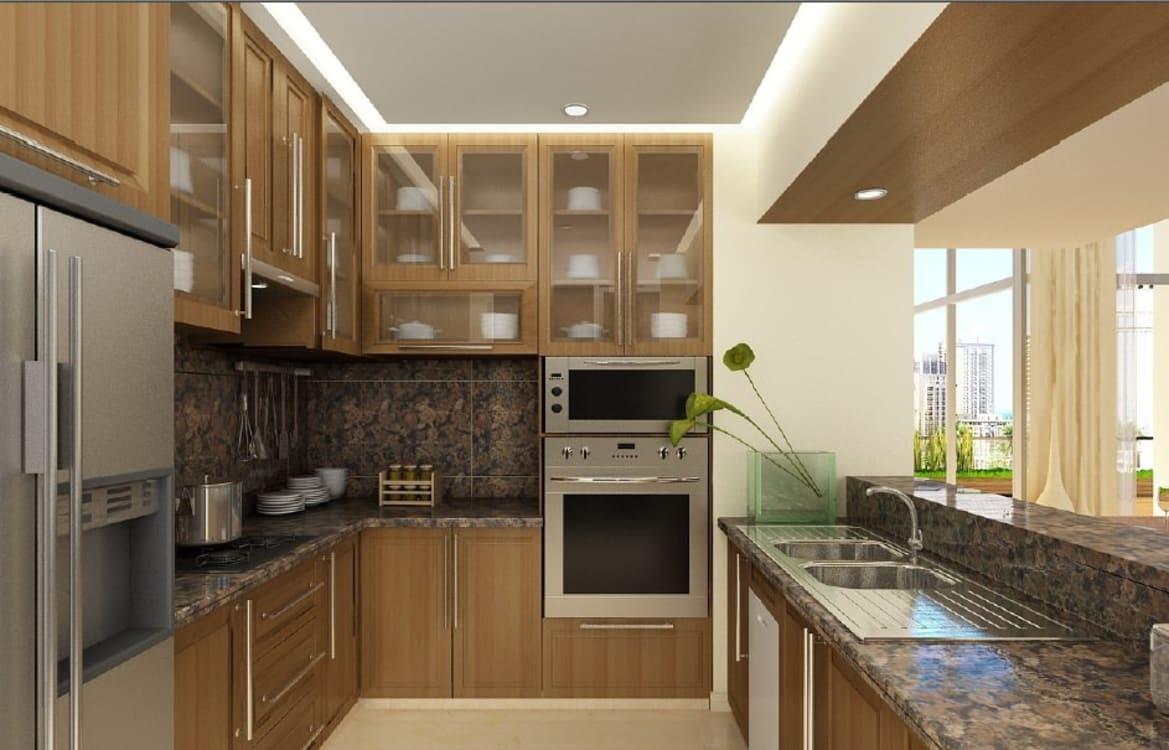 2190 Sqft Apartment for Sale | Graana.com