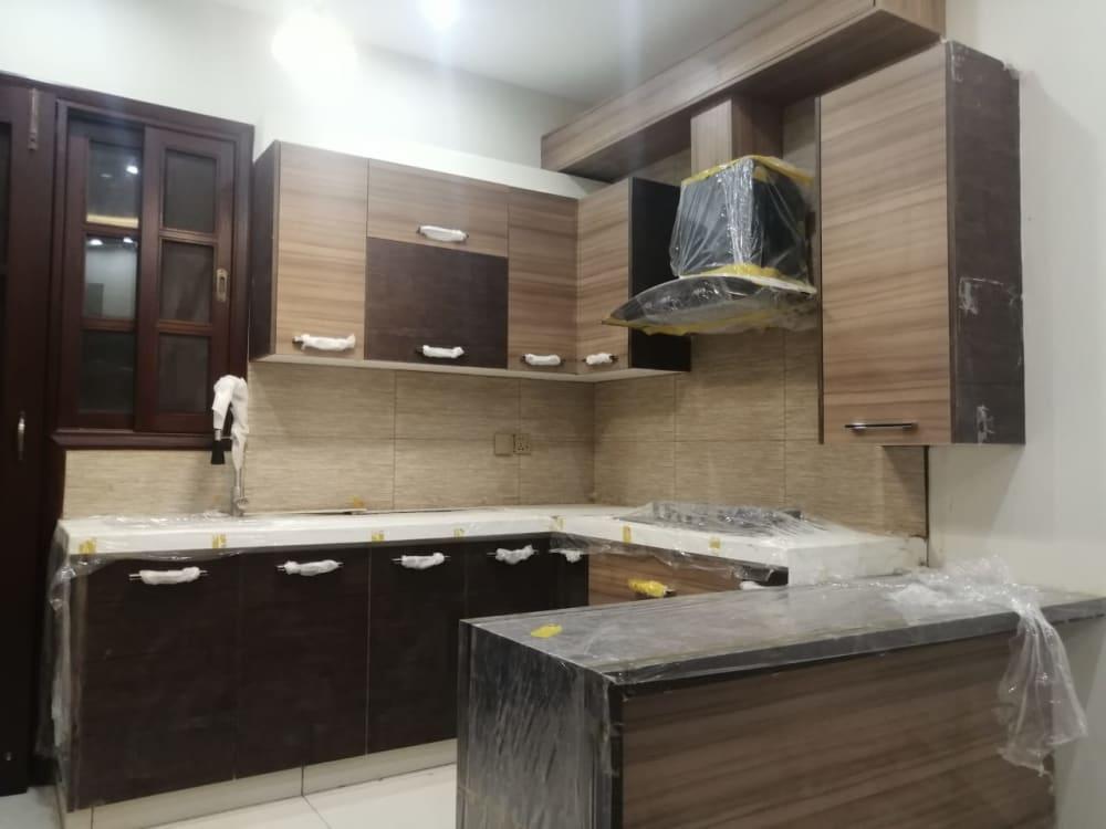 1000 Sqyd House for Sale    Graana.com