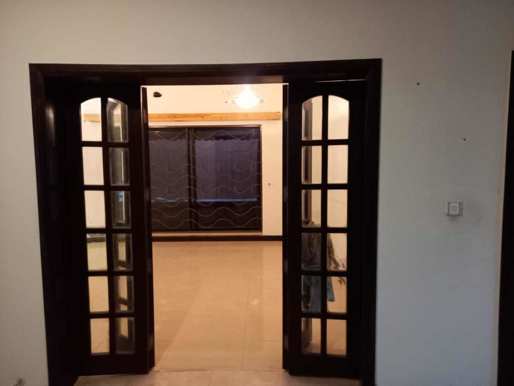 8800 Sqft House For Sale | Graana.com