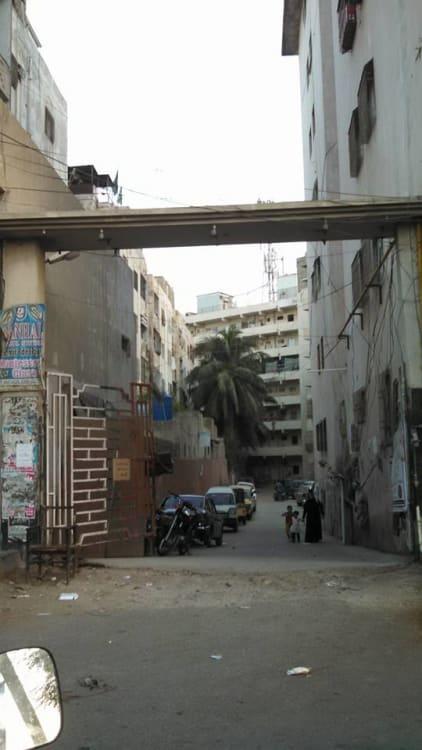 650 Sqft Apartment for Sale  | Graana.com