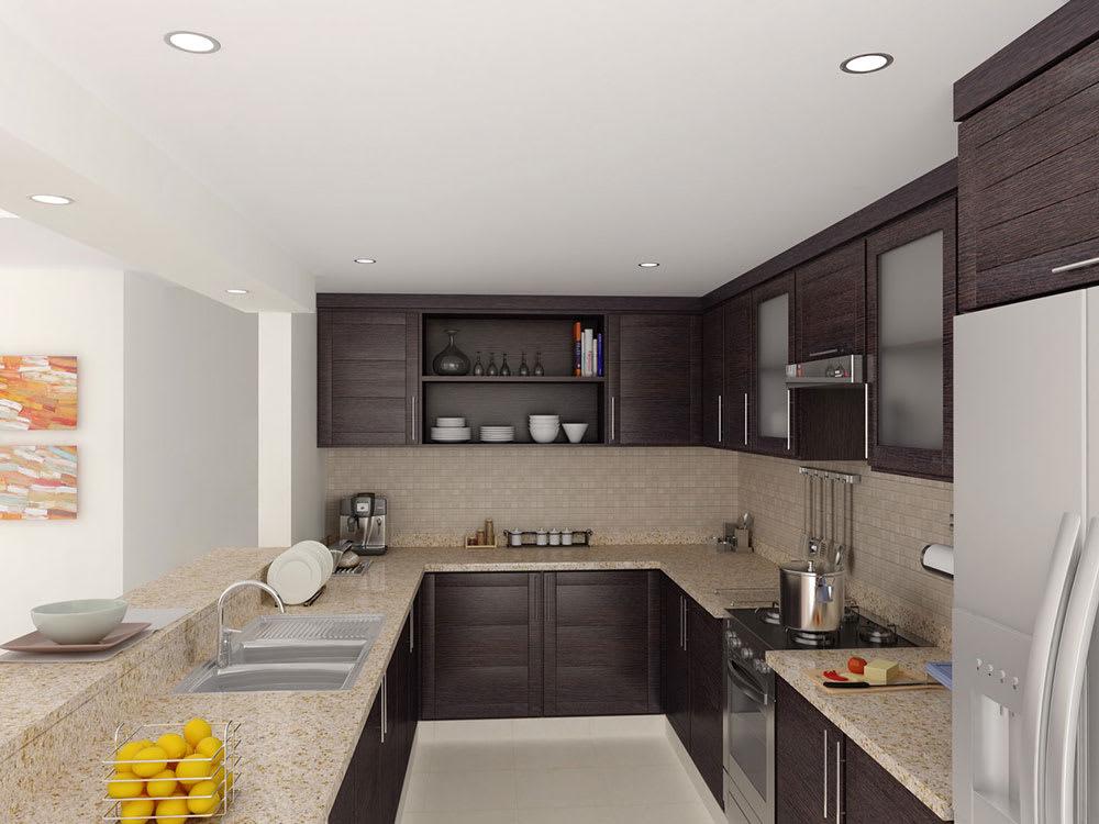 3200 Sqft Apartment for Sale  | Graana.com