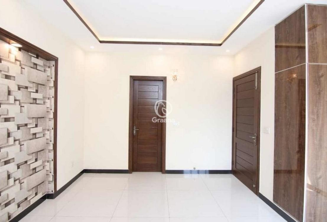 11 Marla House For Sale | Graana.com