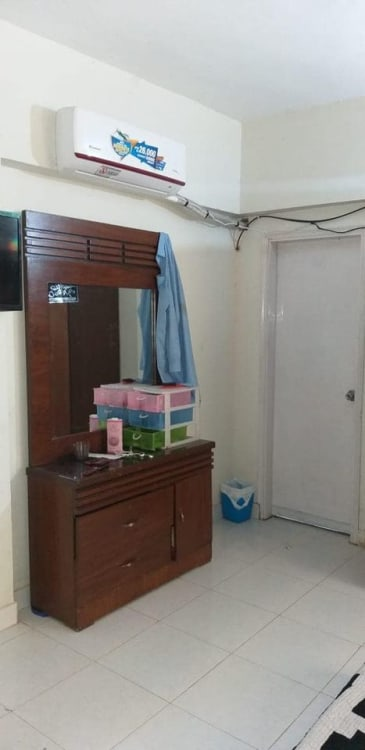 750 Sqft Apartment for Rent   Graana.com