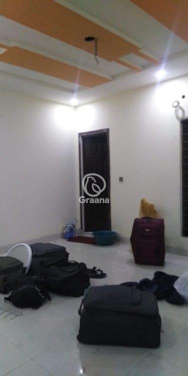 300 SqFt Apartment For Rent   Graana.com
