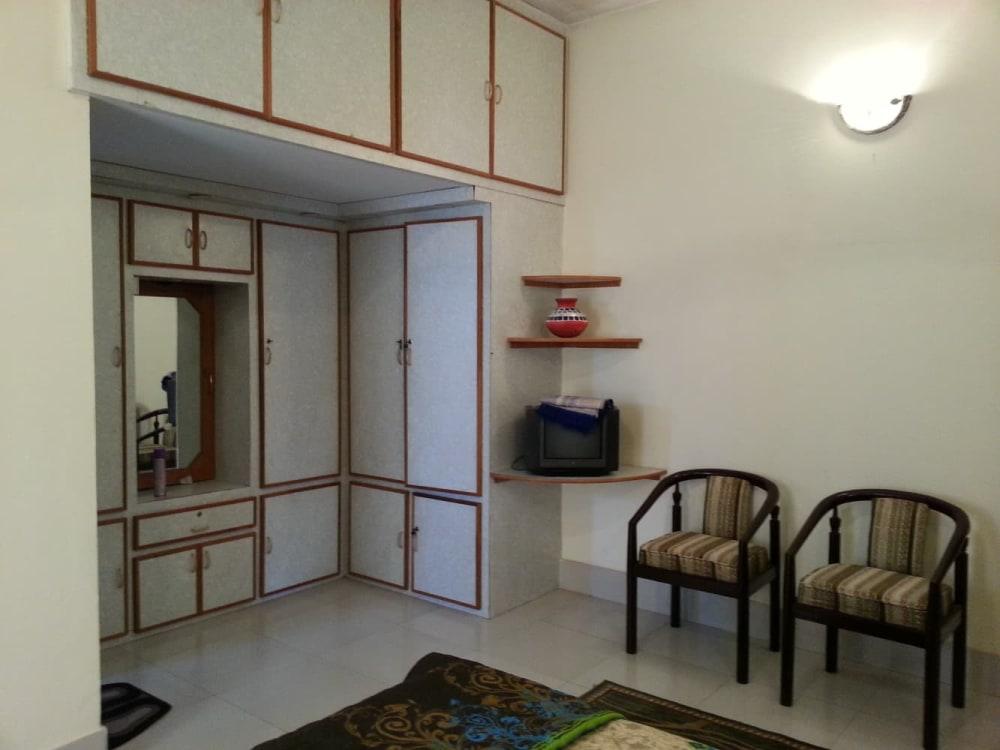 18 Marla House   Graana.com