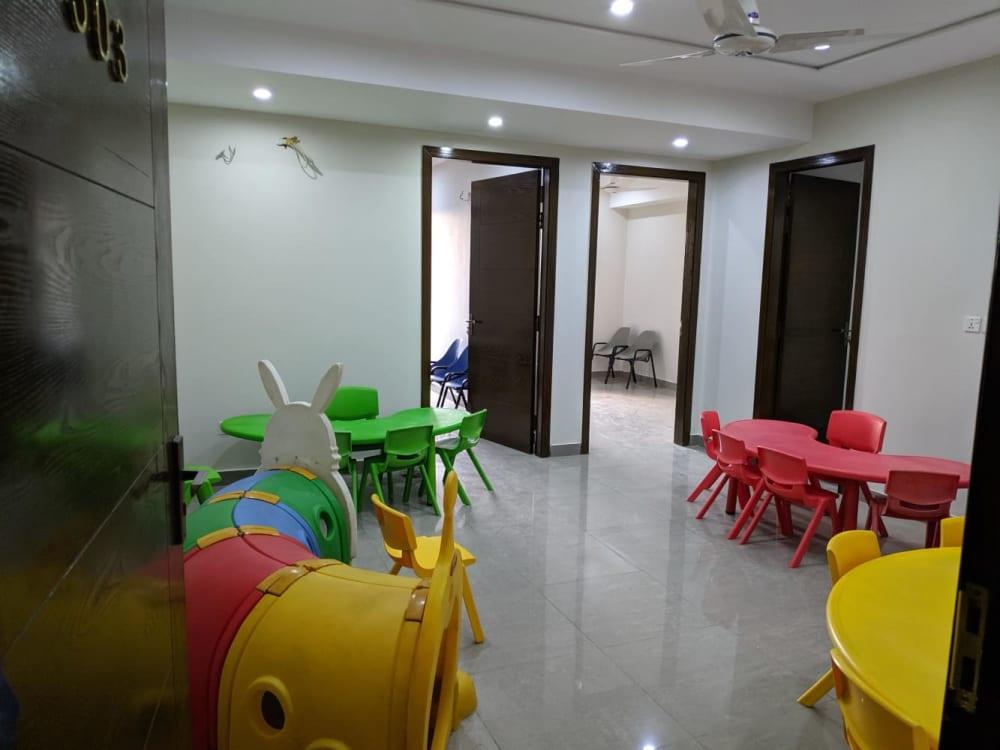890 Sqft Apartment for Sale   Graana.com