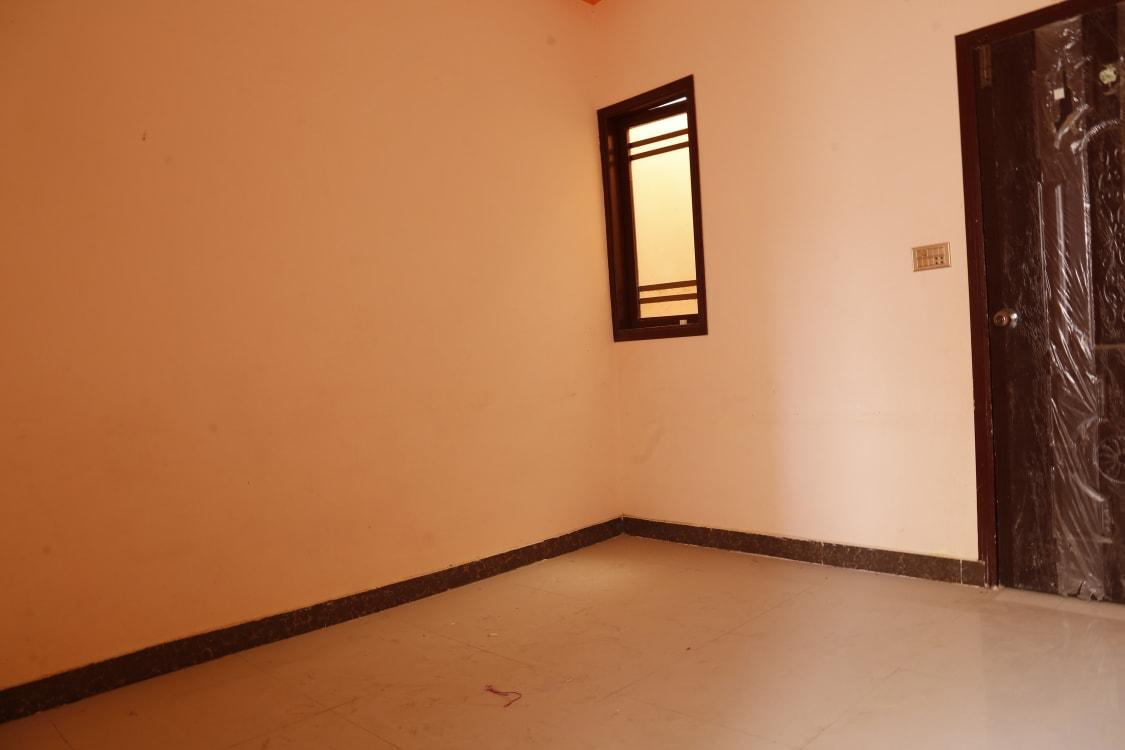 120 Sqyd House for Sale   Graana.com