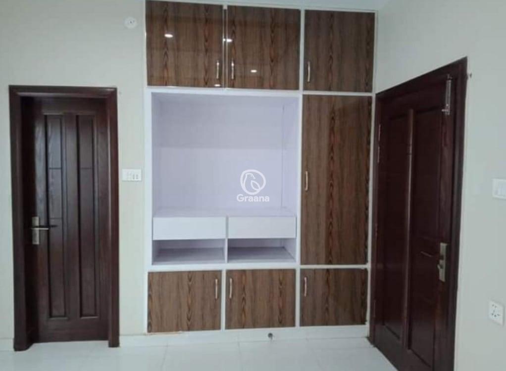 5 Marla House For Sale | Graana.com