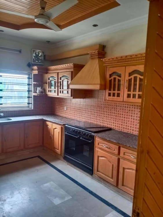 16 Marla House For Sale   Graana.com