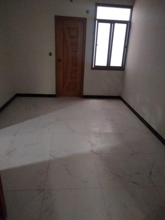 107 Sqyd House for Sale   Graana.com