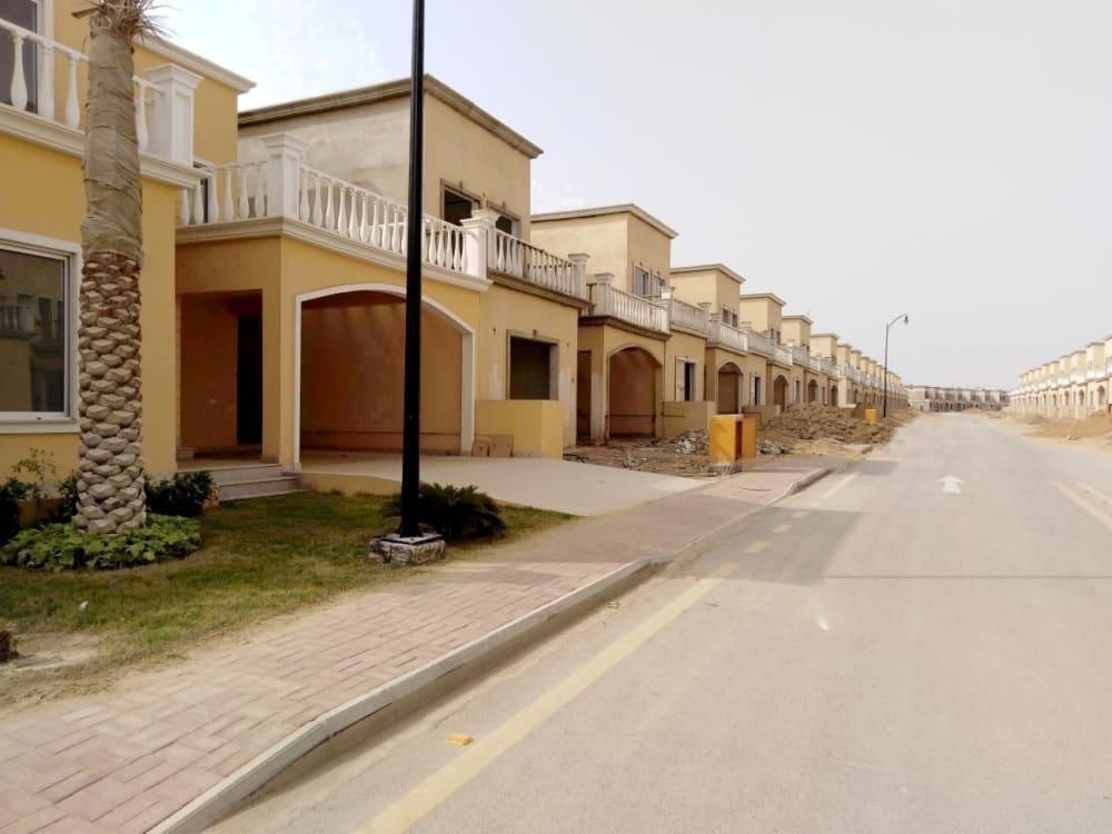 350 Sqyd House for Sale | Graana.com