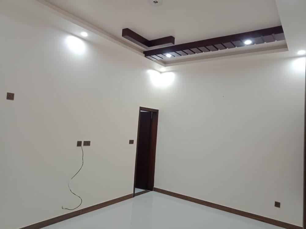 1600 Sqft Apartment for Rent | Graana.com