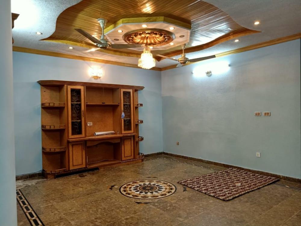 E-11 House For Rent   Graana.com