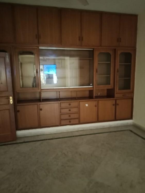 E-11/4 Full House For Rent   Graana.com
