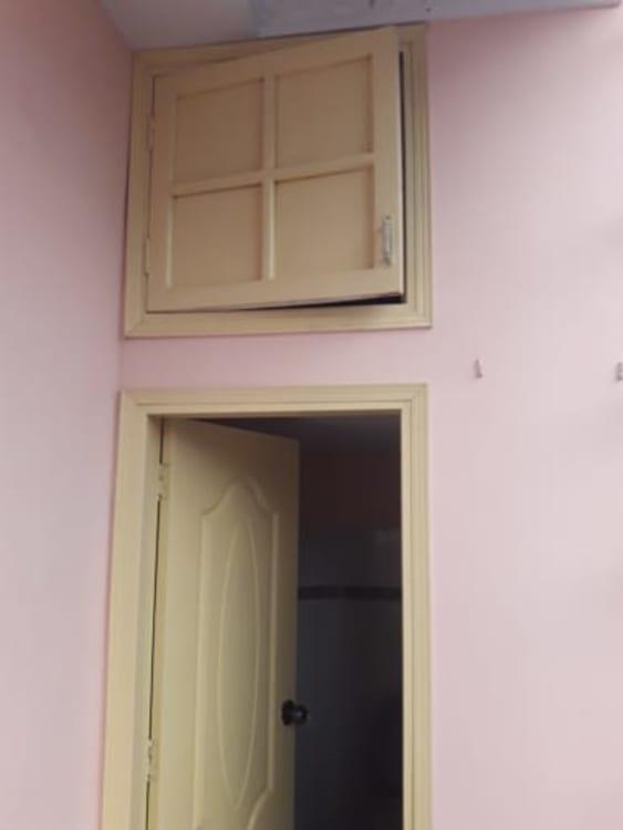 422 Sqyd  House for Sale  | Graana.com
