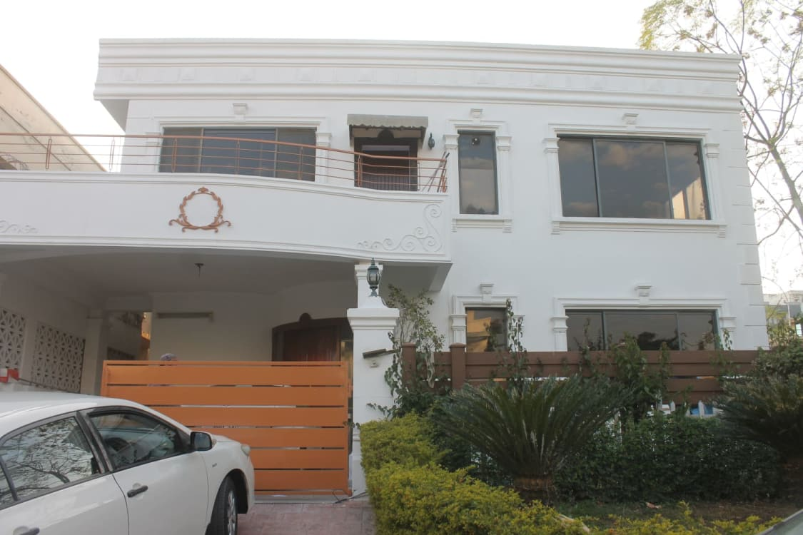 House For Sale | Graana.com