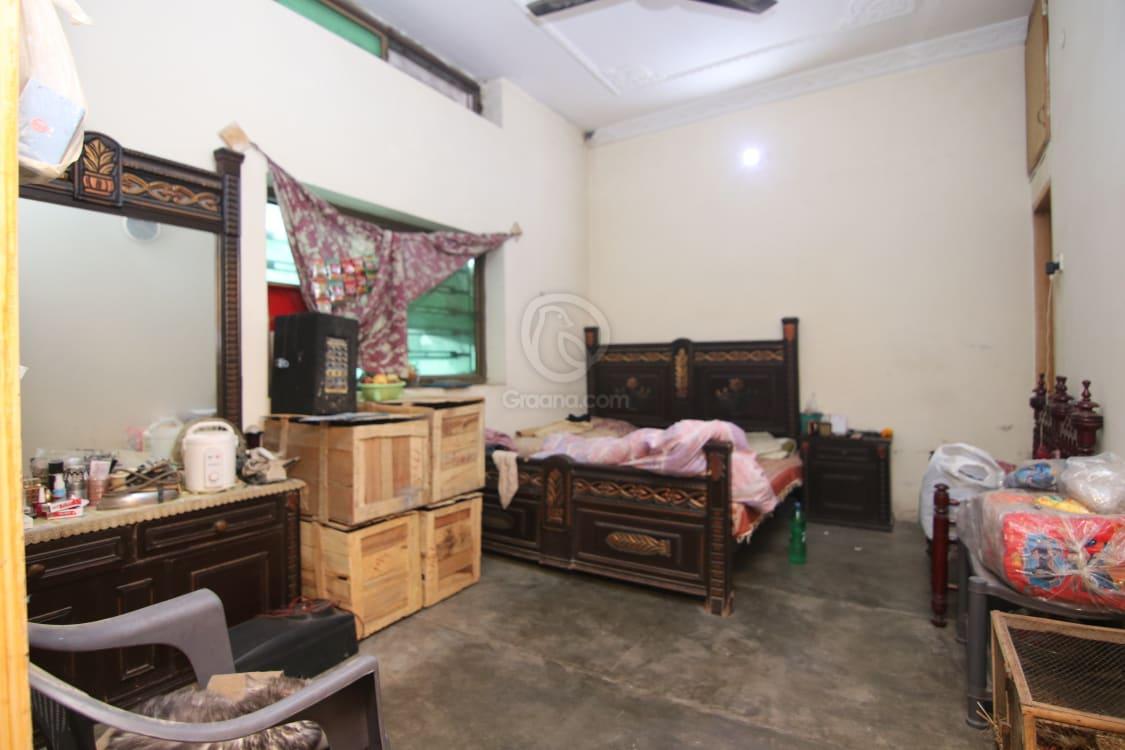 3 Marla House For Rent | Graana.com