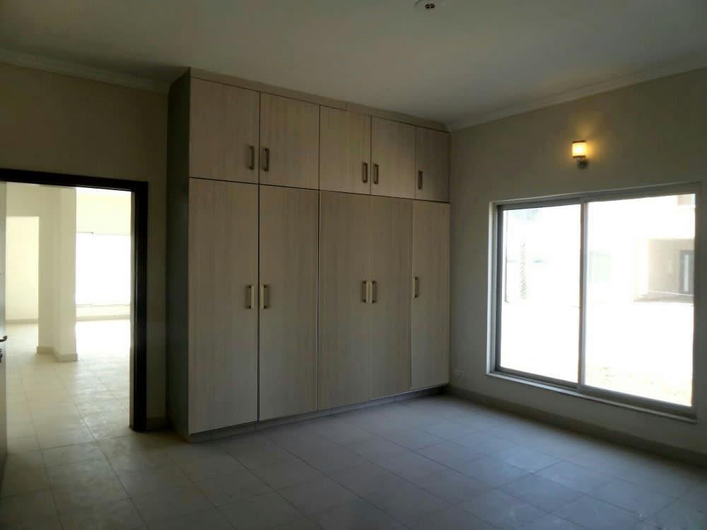 150 Sqyd House for Sale  | Graana.com