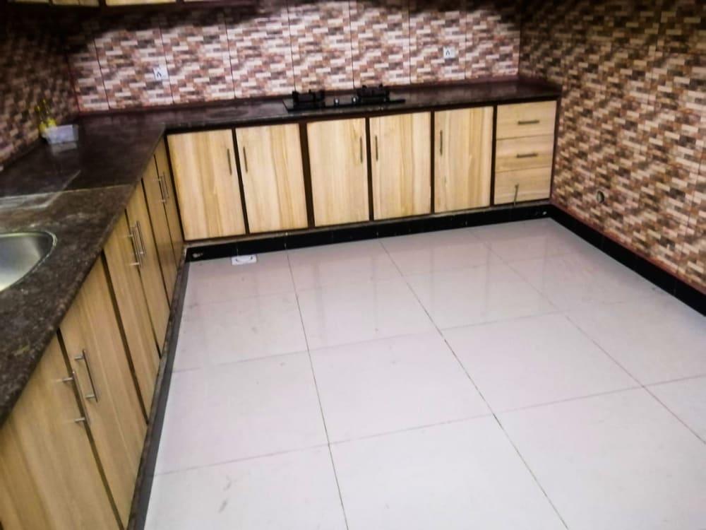 House For Rent   Graana.com