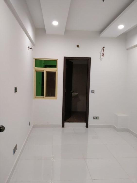 1700 Sqft Apartment for Sale    Graana.com