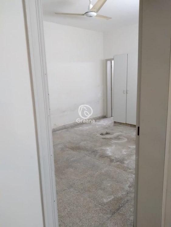 8 Marla House For Rent | Graana.com
