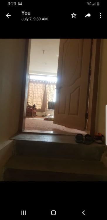 2250 Sqft House For Sale | Graana.com