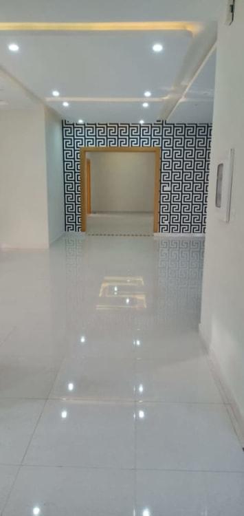 22 Marla House For Sale | Graana.com