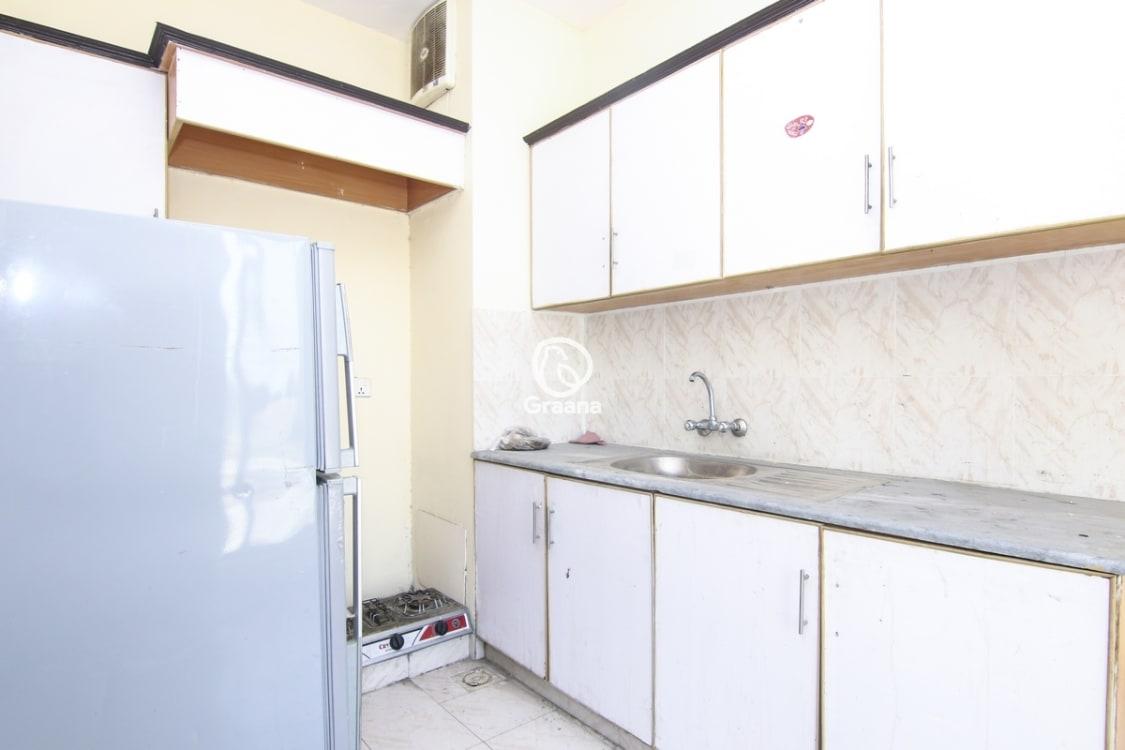 5 Marla Appartment For Sale | Graana.com