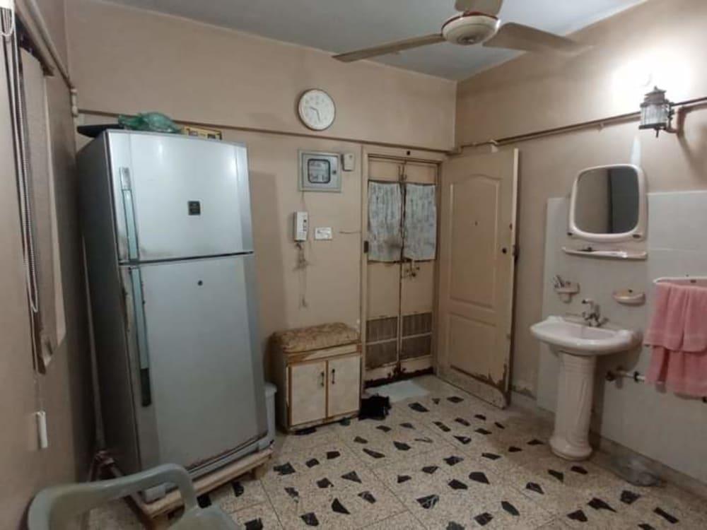 1450 Sqft Apartment for Sale   Graana.com