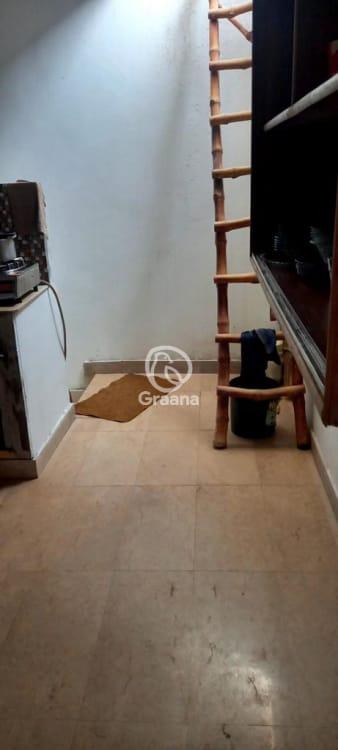 3 Marla House For Rent   Graana.com