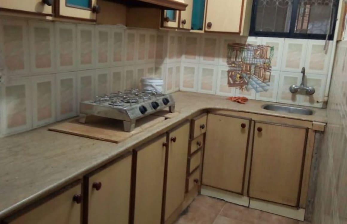 80 Sqyd House for Sale   Graana.com